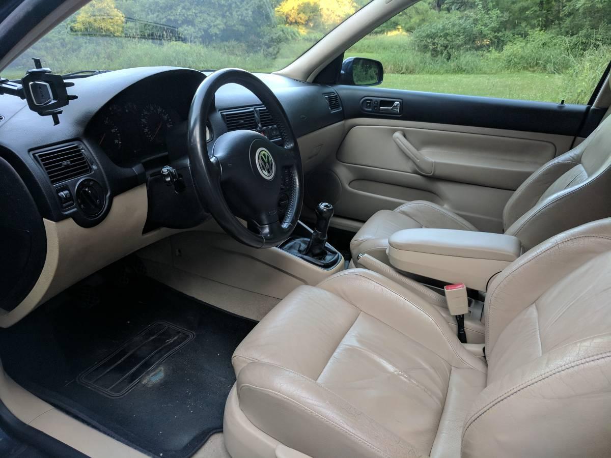 Audi TT Mk3 OSIR Design 301 600x300 photo