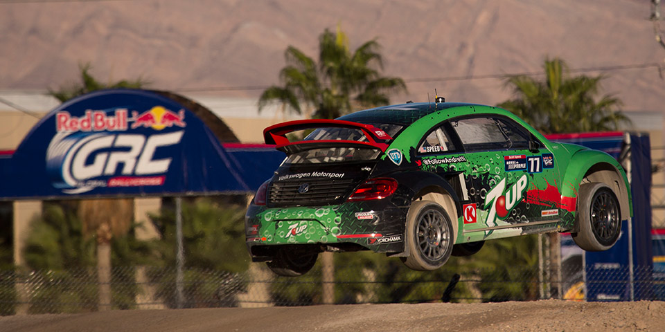 01 Rally2 1 110x60