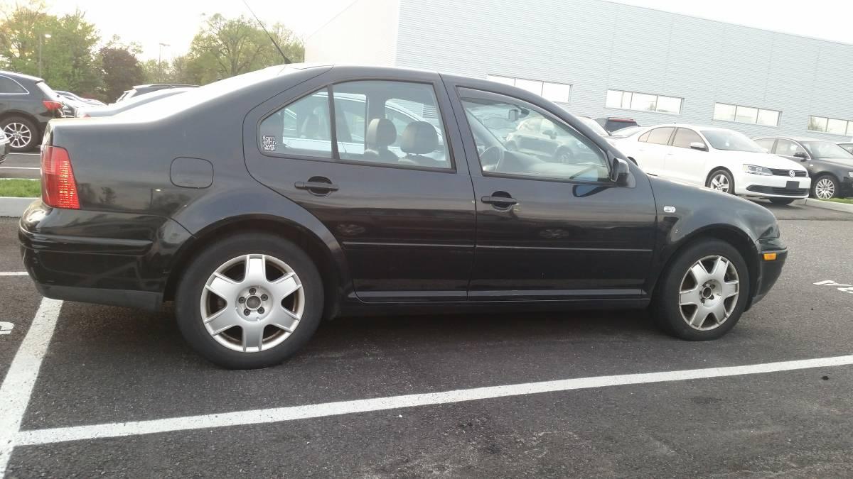 release photos wheels price audi date net carscool specs
