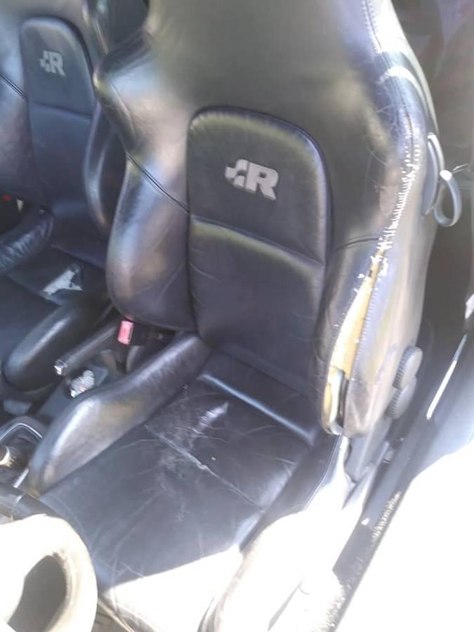 Audi R8 V10 fostla 1 photo