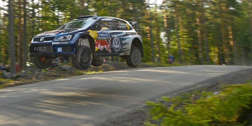 01 2015 WRC 08 DR1 0118 110x60