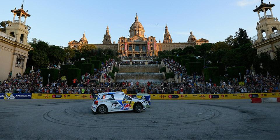 01 VW WRC14 12 RB1 0766 110x60