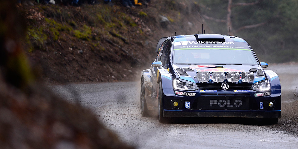 01 VW WRC15 960 110x60