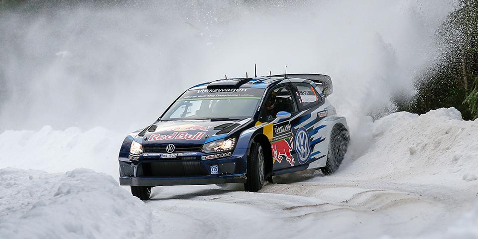 01 VW WRC15 sweden 110x60