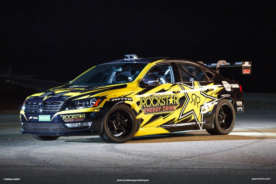 02-TF-VW-Passat