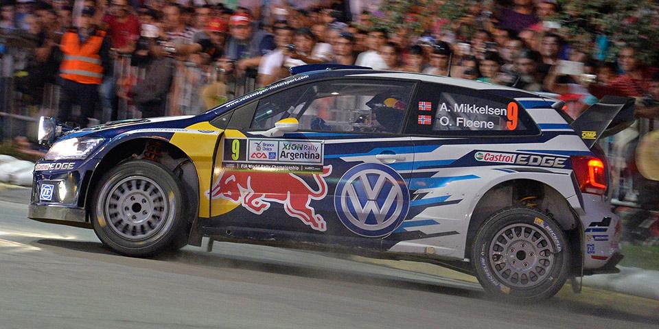 02 2015 WRC 04 DR1 0609 110x60