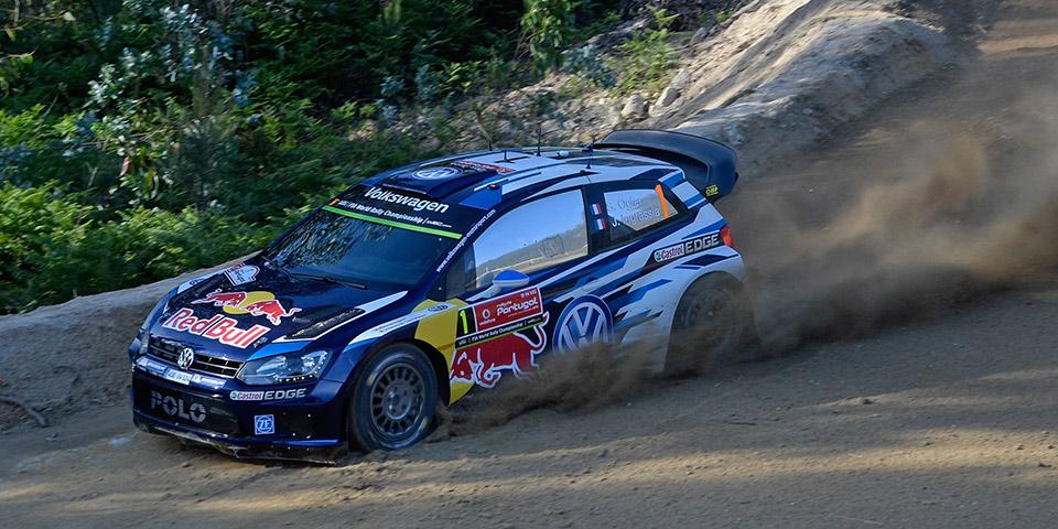 02 2015 WRC 05 DR1 0494 600x300