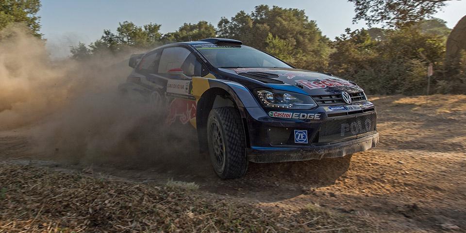 02 2015 WRC 06 RG1 0273 110x60
