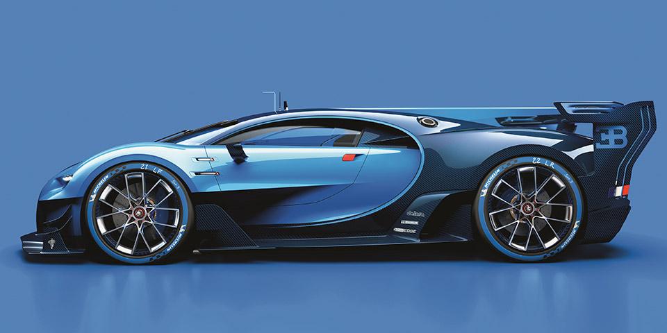 02 Bugatti VGT ext side CMYK 960 110x60