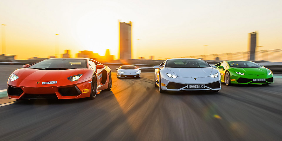 02 Lamborghini Track Accademia 2014 960 110x60