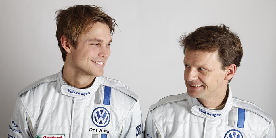 02 VW WRC12 02 MK 0005