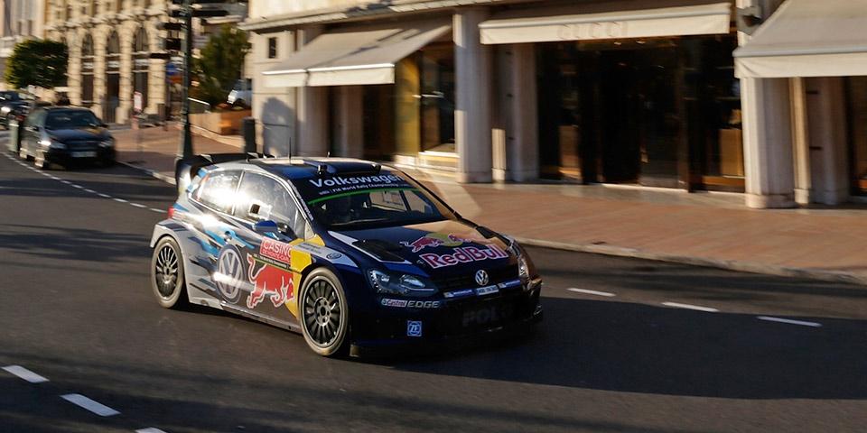 02 VW WRC15 01 BK1 1227 110x60
