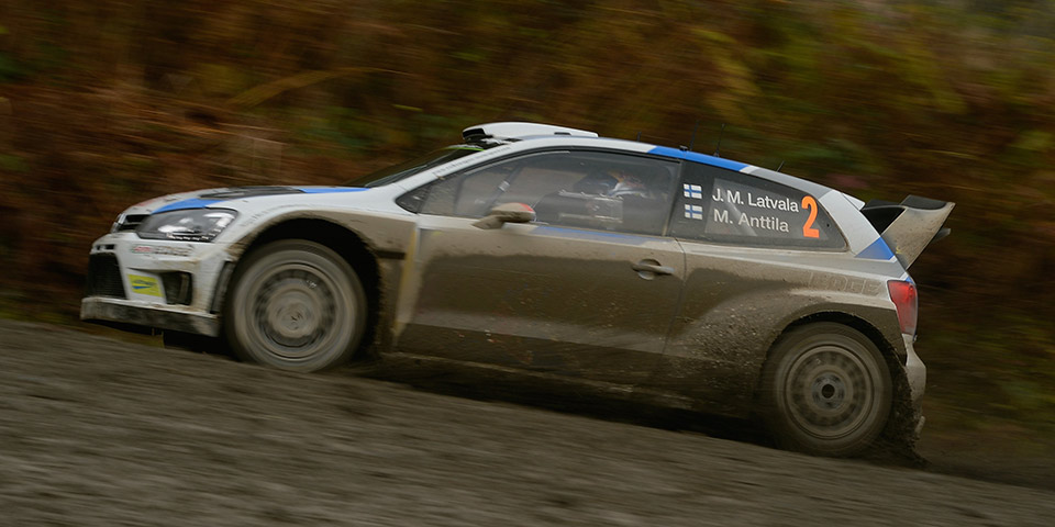 03 VW WRC14 13 DR1 0275 110x60