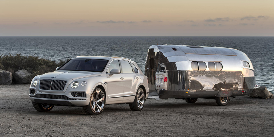04-bowlus-bentley-bentayga