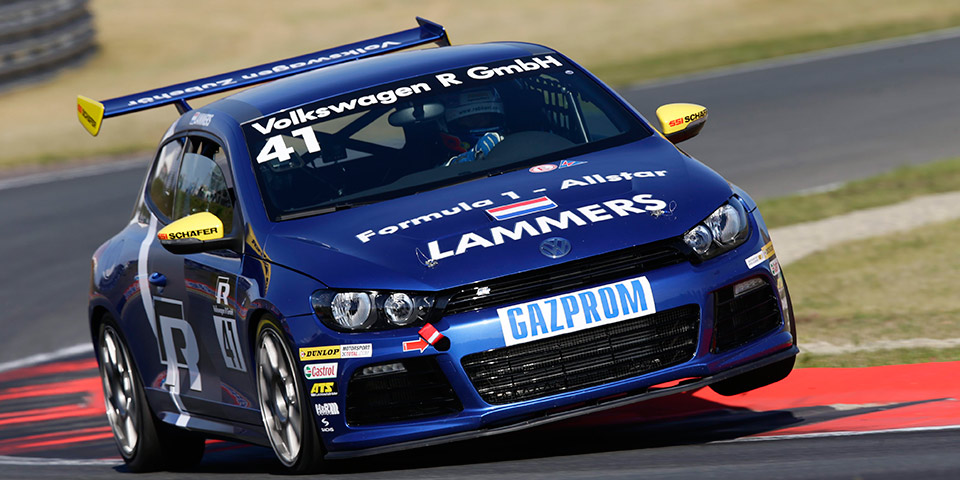 vw-scirocco-cup