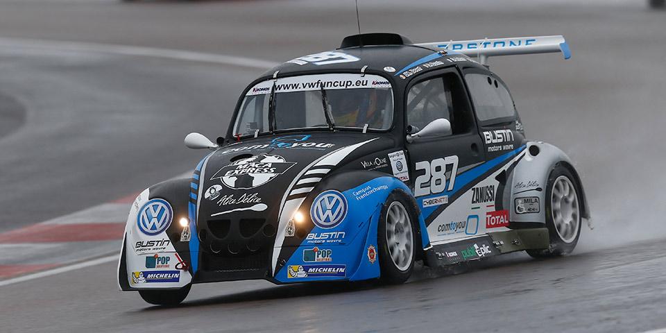 05 VW Fun Cup Race2 600x300