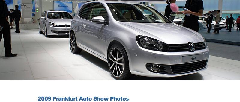 Driven 2016 Audi S6 Sedan Europe  Fourtitudecom