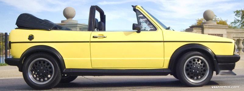 061981cabrioletheader 600x300