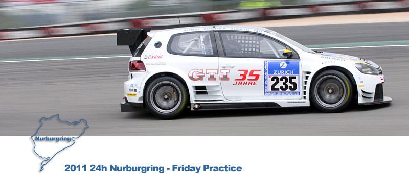 062011 24h nurburgring practice 110x60