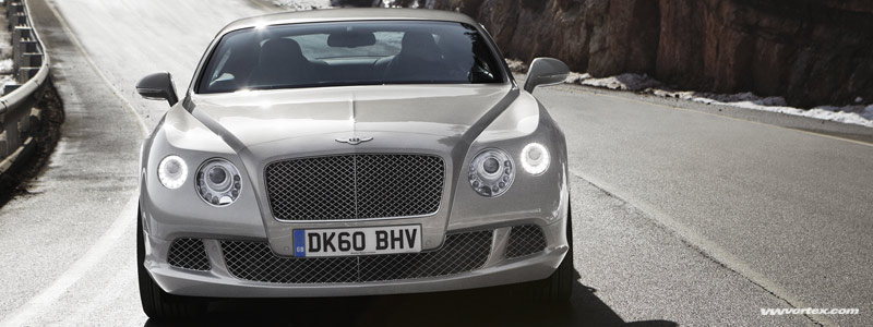 062011 bentley continental gt splash