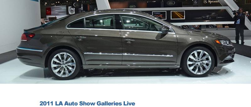 062011-la-auto-show-splash