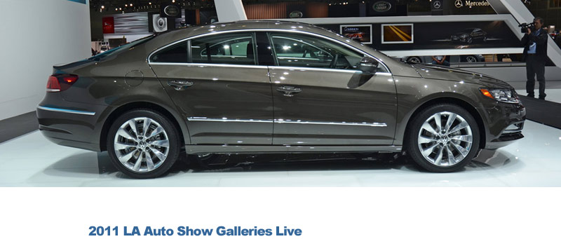 062011 la auto show splash 600x300