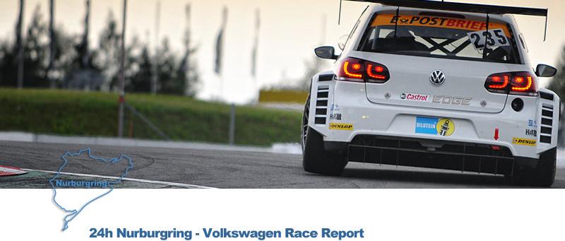 Audi Rs6 Inside >> Akrapovič Designs an 'Evolution' for the Latest Audi RS 6 Avant and RS 7 Sportback - Fourtitude.com