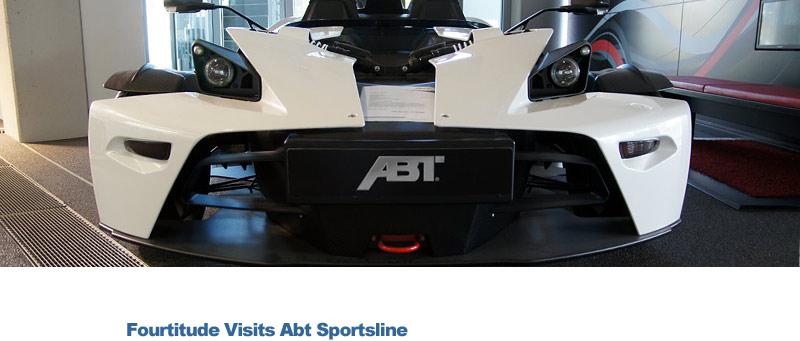 064t abt sportsline 110x60