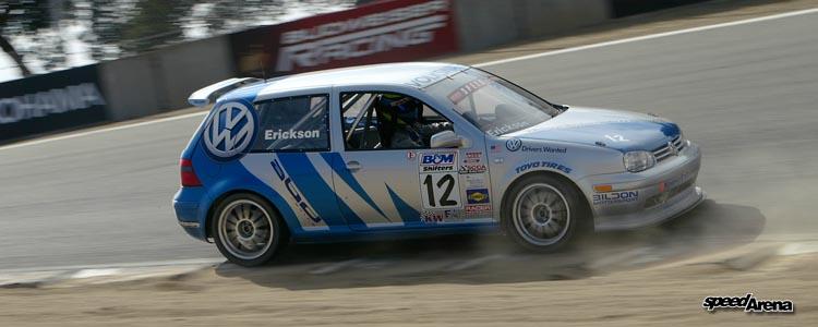 Sepang Blue CVT Blues Wheels By Vossen Cars By Audi Naples Photos - Audi naples