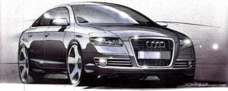 06a6 design header 110x60
