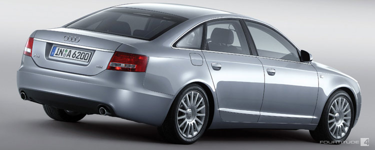 06a6_pricing