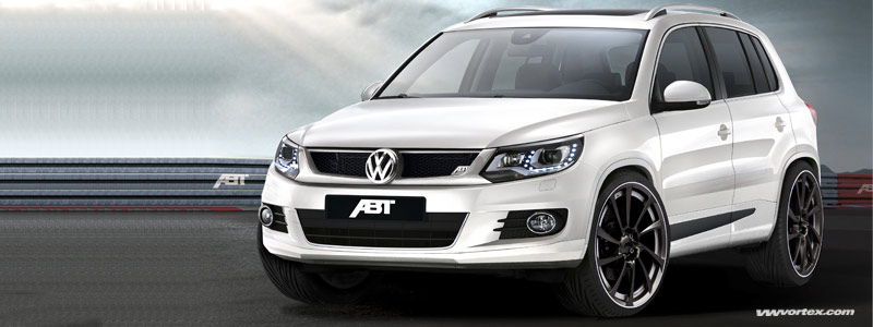 06abt tiguan facelift splash 110x60