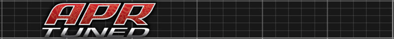06apr header 600x81