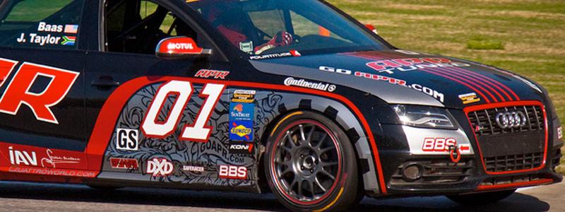 06apr-race-header