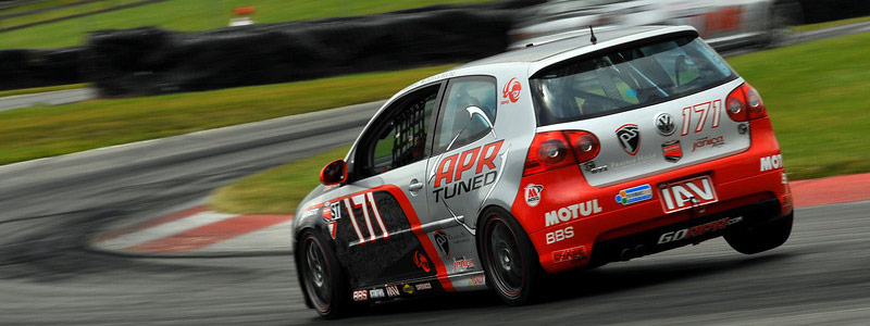 06apr_midohio_header