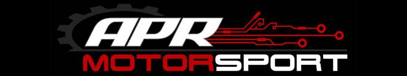 06apr_motorsport