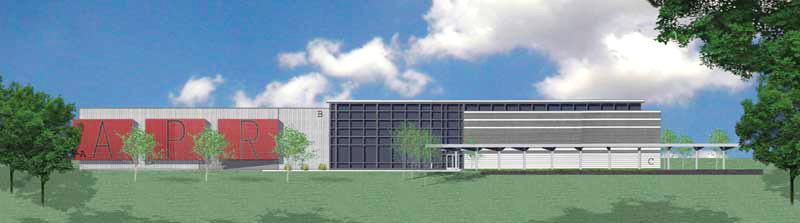 06apr new facility 800 110x60
