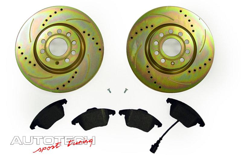 06ast brakes 110x60