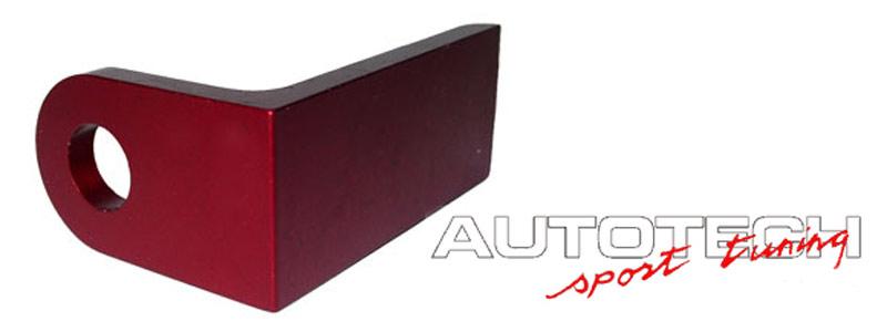 06autotech header