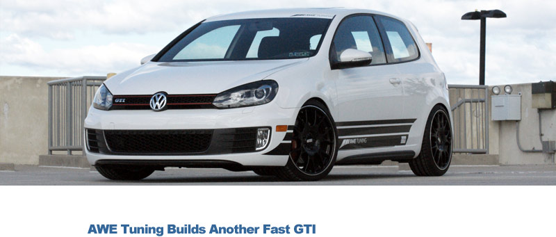 06awe gti splash 110x60