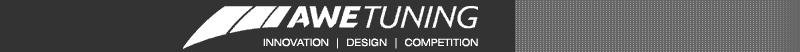 06awe logo 110x52