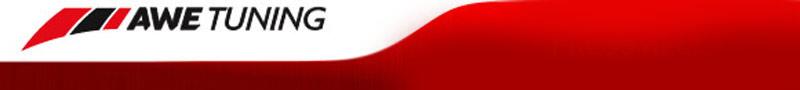 06awe red header 110x60