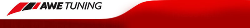 06awe_red_header_001