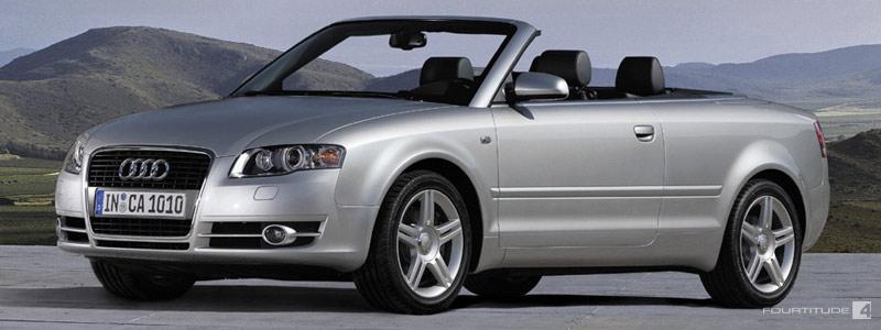 06b7 cabriolet
