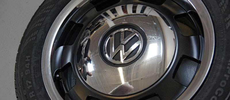 2015-Autohaus-Lancaster-Audi-Grand-Opening-595