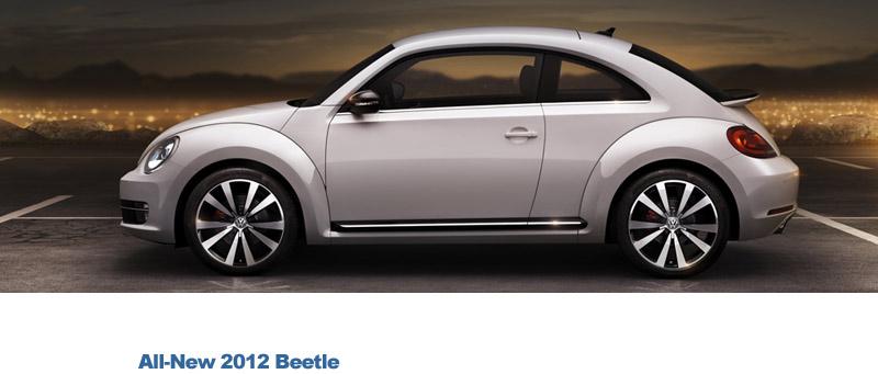 06beetle header
