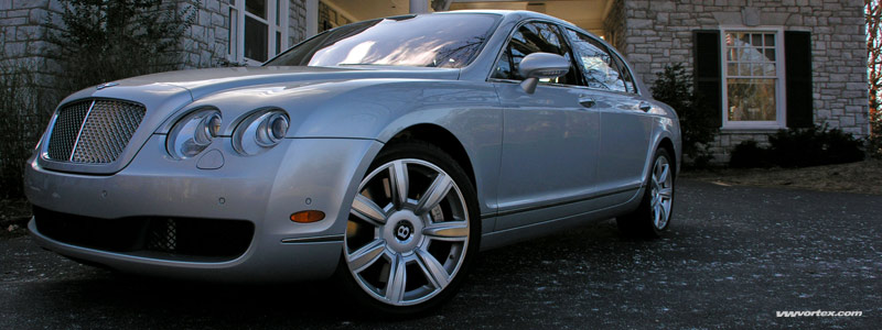 06bentley flyingspur 600x300
