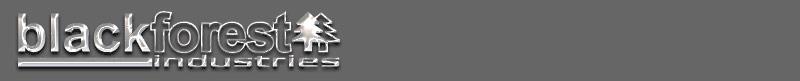 06bfi header 110x60