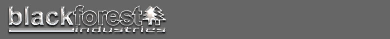 06bfi header 003 110x60