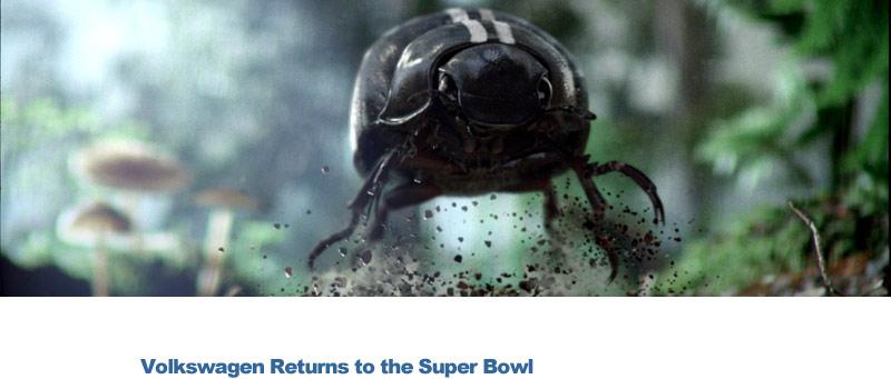 06black beetle round 2 110x60